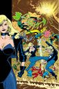 Black Canary 0025.jpg