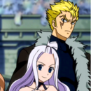 Laxus and Mirajane.png