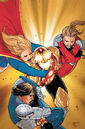 Action Comics Vol 1 882 Virgin.jpg
