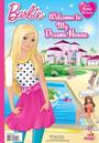 Barbiebook2.1.png