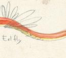 Eelfly