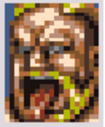 Alexander The Grater Icon.png