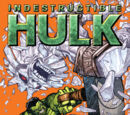 Indestructible Hulk Vol 1 7