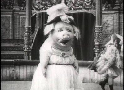 Dancing Pig 1907 File history
