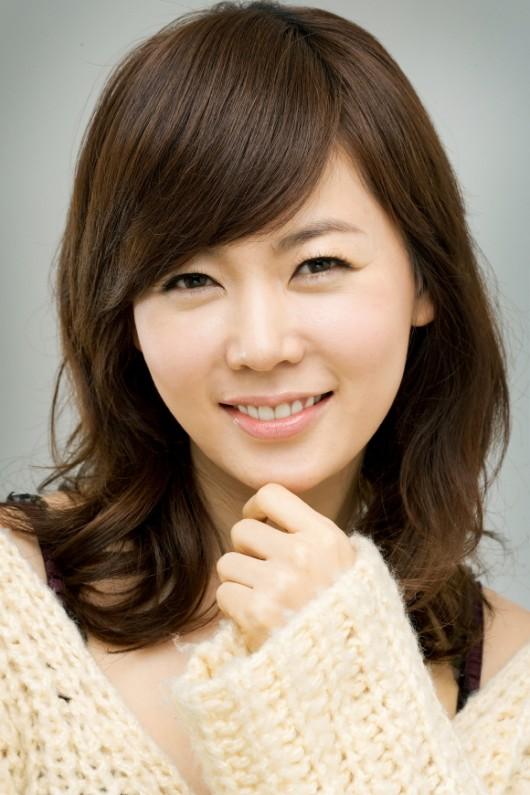 Ahn Sun Young - DramaWiki