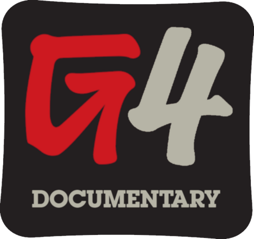 500px-G4_Documentary_2005.png
