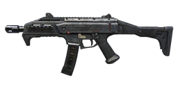 http://img4.wikia.nocookie.net/__cb20130429103040/callofduty/ru/images/a/a0/Skorpion_EVO_Pick-Up_Icon_BOII.png