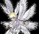 Lucemon (Fusion)