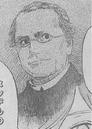 Gregor mendel.PNG