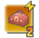 Electric Item 1 (PTS).png