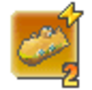 Electric Item 3 (PTS).png