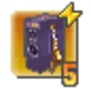 Electric Item 7 (PTS).png