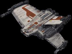 250px-BT-7_Thunderclap.png