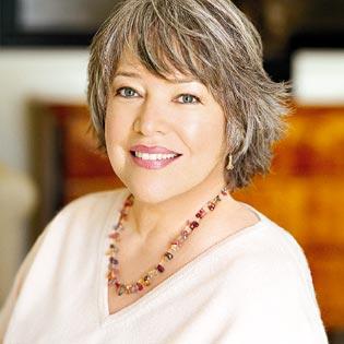 Kathy-Bates-3.jpg