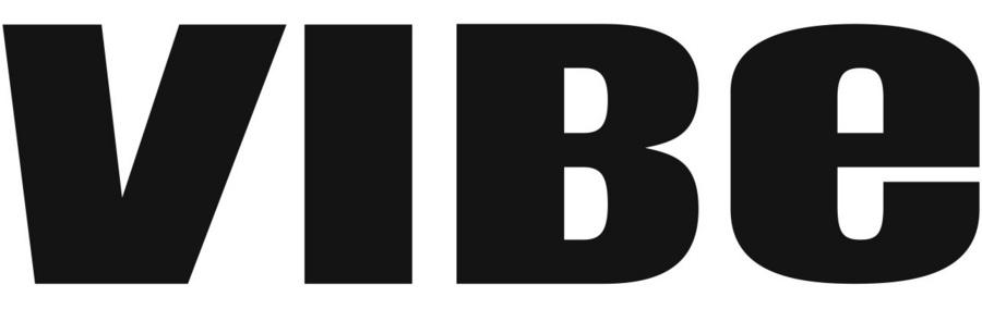 Vibe (magazine) - Logopedia, the logo and branding site - Wikia