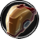 Armor Plating Task Icon.png