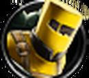 Enemy Task Icons