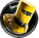 A.I.M. ChemTech Task Icon.png