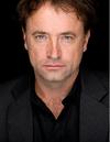 Cast DavidNykl 01.png