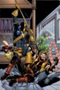 Titans Vol 1 22 Textless.jpg