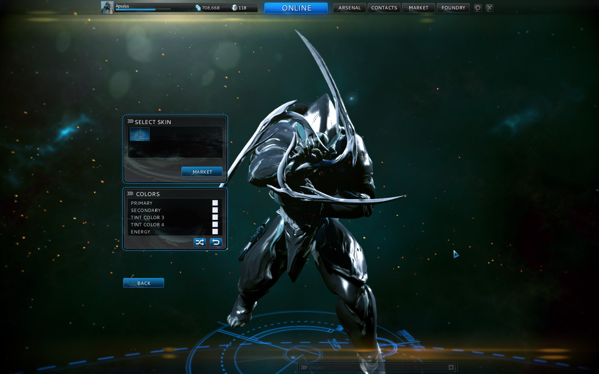 Glaive Prime Related Keywords & Suggestions - Glaive Prime ...