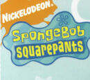 Blizzard Bluster!: SpongeBob's Book of Frosty Funnies