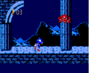 Even Sonic gets bored of badnik or zone, you decide.png