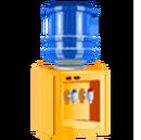 Asset Water Cooler (Pre 06.19.2015).png