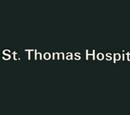 St. Thomas醫院