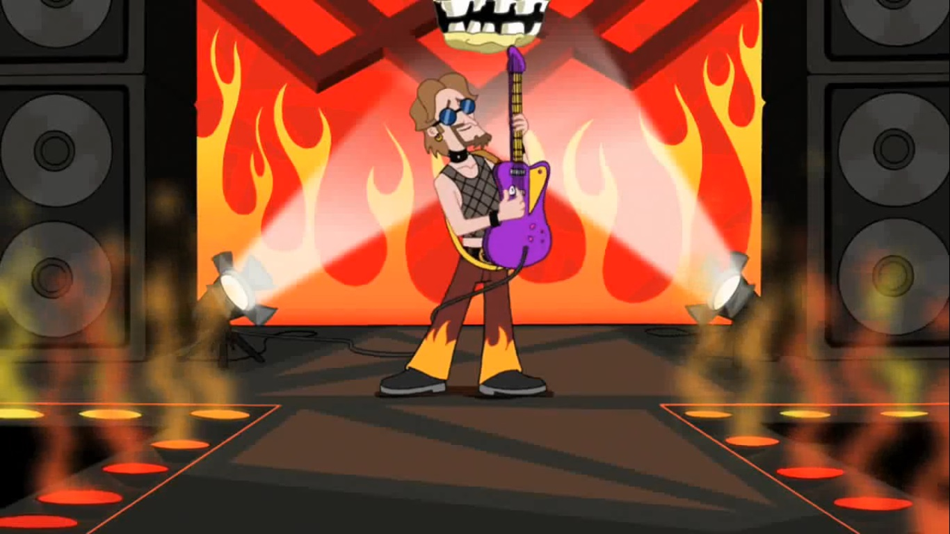 Phineas And Ferb Guitar: Danny Final Guitar Solo.jpg