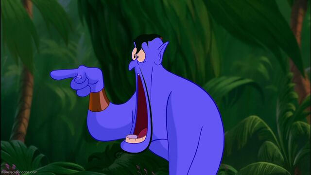 File:Aladdin-disneyscreencaps.com-5032.jpg