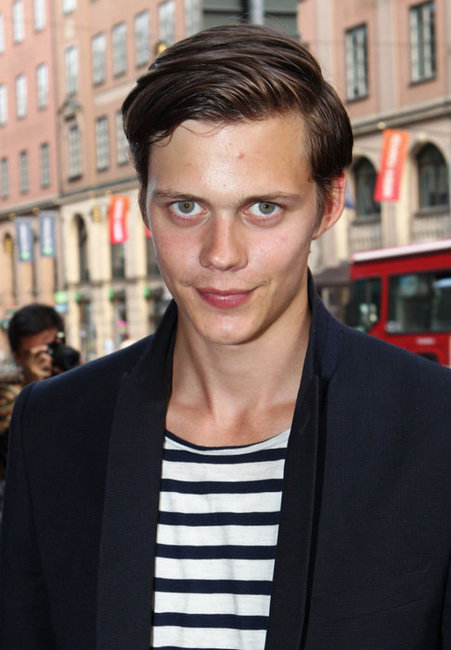 Bill-skarsgard-and-kronjuvelerna-gallery