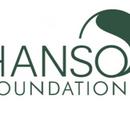 Hanso基金會