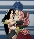 CrimeS Group Hug.png