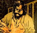Clegane (founder)