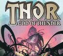 Thor: God of Thunder Vol 1 8