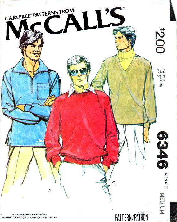 El juego de las imagenes-http://img4.wikia.nocookie.net/__cb20130505080048/vintagepatterns/images/d/d5/McCalls_1978_6346.jpg