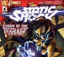 Static Shock Vol 1 5