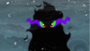 188px-King Sombra27s eyes at the top of the shadow S3E1-1-.png