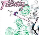 Felicity (New Earth)