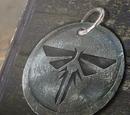 Firefly Pendants