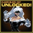 Black Cat Claws Unlocked.png