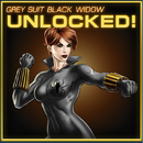 Black Widow Grey Suit Unlocked.png