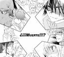 Capítulo 2 (manga, Aincrad)