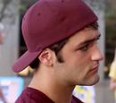 Hat (Treble 5)