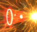 Plasma Array