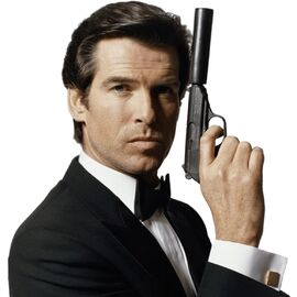 270px-James_Bond_%28Pierce_Brosnan%29_-_