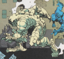 Joey (Morlock) (Earth-616) from Spider-Man Vol 1 15 0001.png