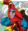 Abraham Kieros (Earth-616) from Uncanny X-Men Vol 1 294.png