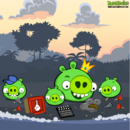 Bad Piggies update teaser.png